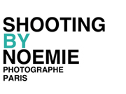 photographe-lifestyle-paris